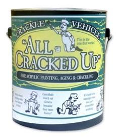 all-crackedup2