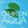 cemiflon-aqua-0