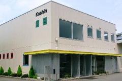 fukuokaminami1