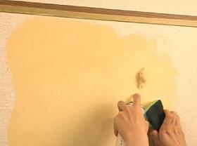 mousse-paint13