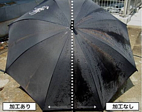 never-wet14