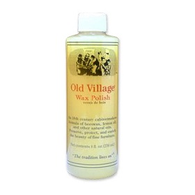 old-village-others2